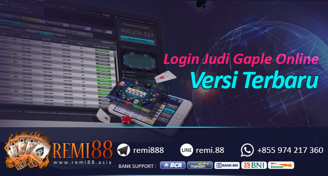 login-judi-gaple-online