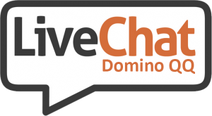 live-chat-domino-qq